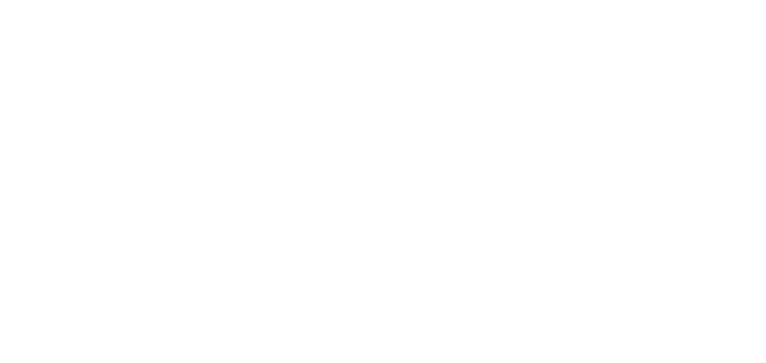 frei oil the no.1 skincare oil in german pharmacies
